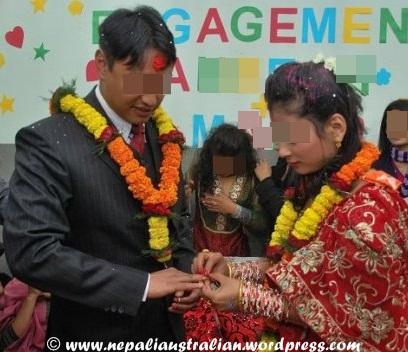 engagement (3)