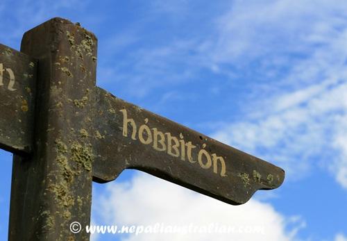 Hobbiton (19)