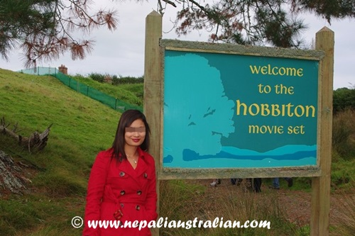 Hobbiton (2)