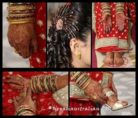 Nepali wedding, Newari wedding, Nepali bride , Nepali groom, Traditional Nepali wedding, Nepali wedding Sari