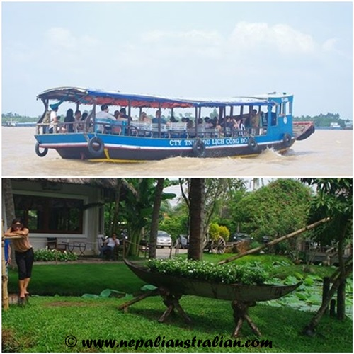 Mekong Delta Discovery  (1)