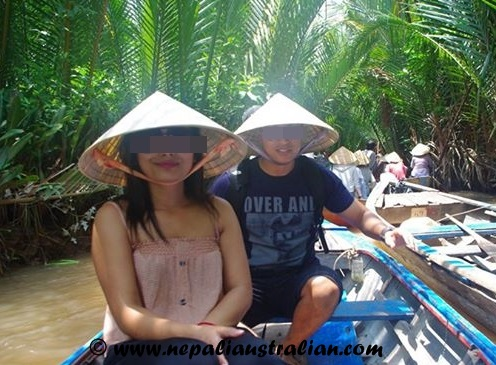 Mekong Delta Discovery  (5)