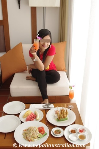 Phuket (3)