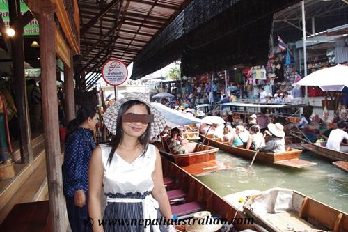 Thailand (19)