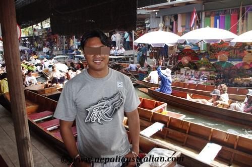 Thailand (20)