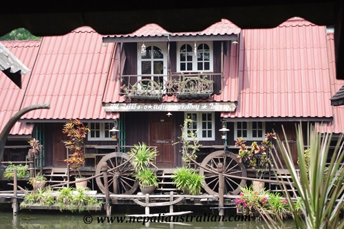 Thailand (21)