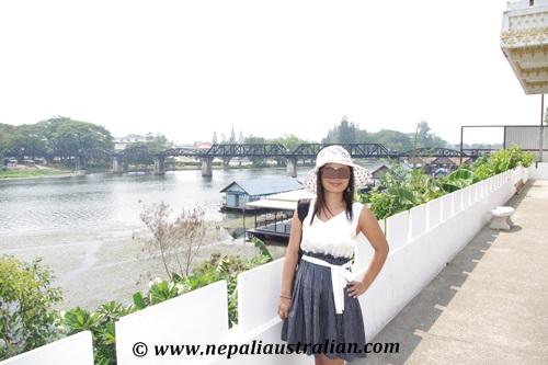 Thailand (4)