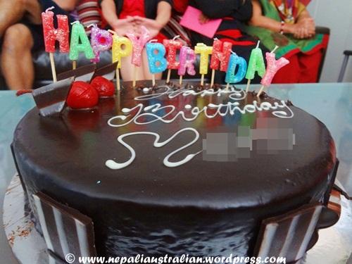 Birthday (35)