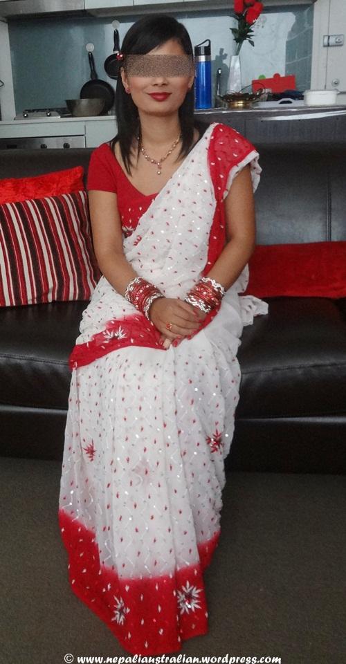 Dashain Tika (5)