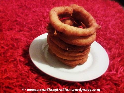Sel roti (4)