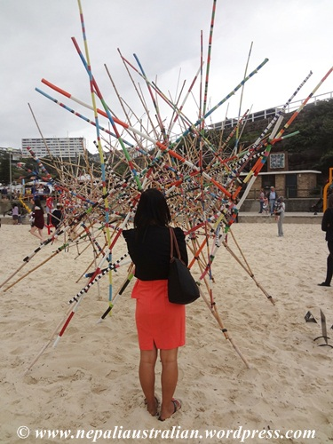Sculpture by the sea (9)