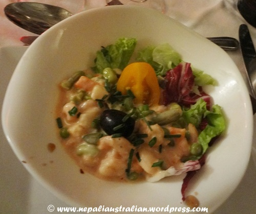 dinner in paris 1 (53)