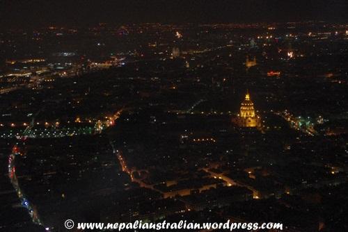 Paris, France (134)