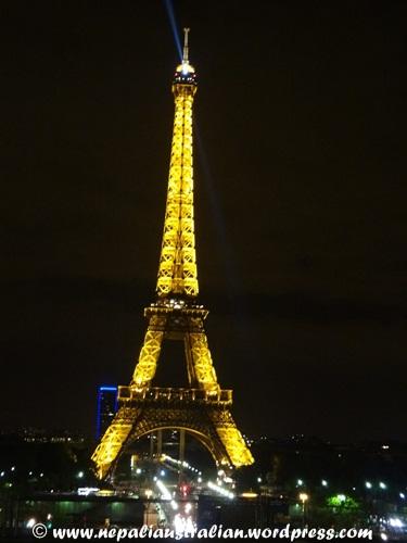 Paris, France (162)