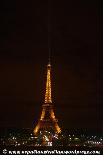 Paris, France (165)