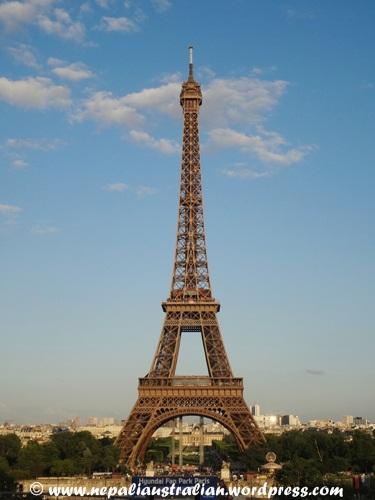 Paris, France (21)