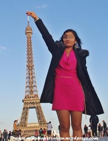Paris, France (27)
