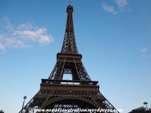 Paris, France (37)