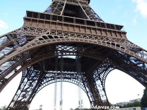 Paris, France (38)