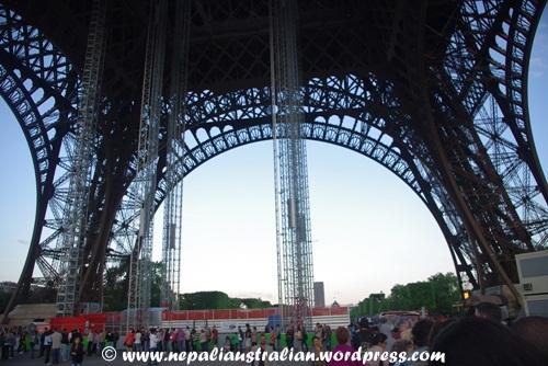 Paris, France (43)