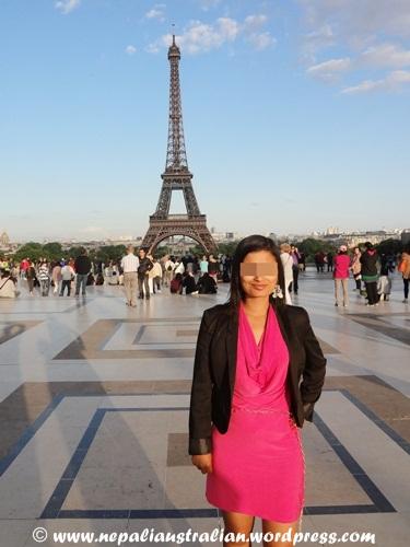Paris, France (9)