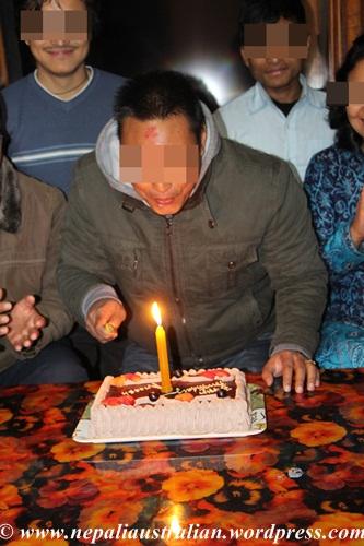 AS birthday (3)