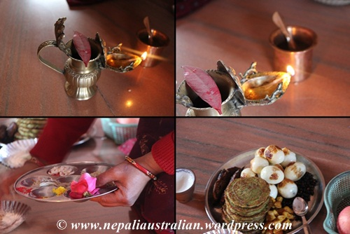 birthday puja (3)-tile