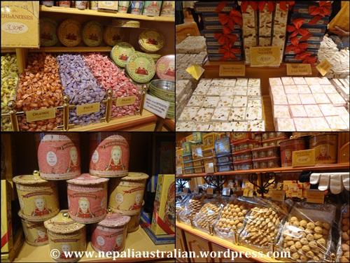 Cookie shop (3)