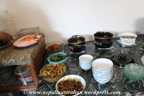dinner invitation (4)