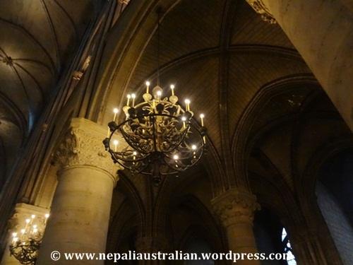 Notre Dame de Paris (3)