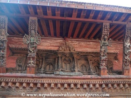 Patan Darbar Square