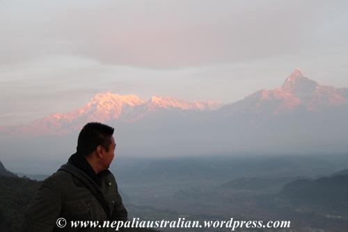 Pokhara (4)