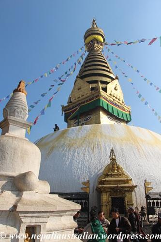 swayambhu (1)
