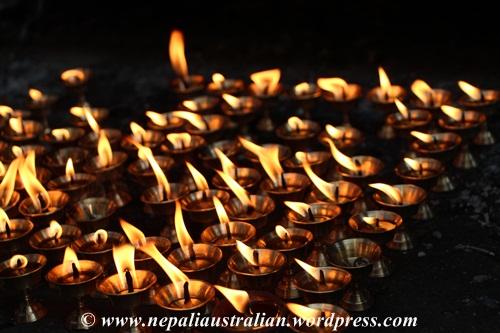 swayambhu (3)
