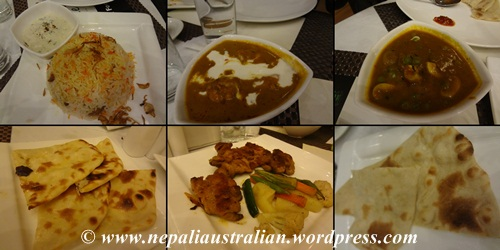 treat for AS family (5)