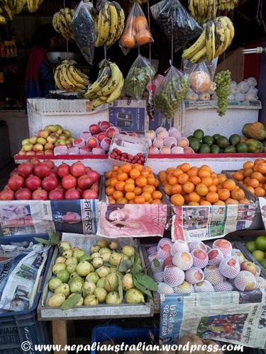 fruits (1)