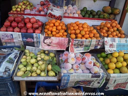 fruits (2)