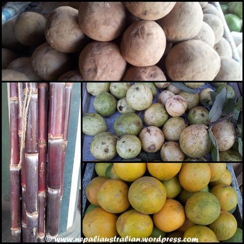 fruits (3)