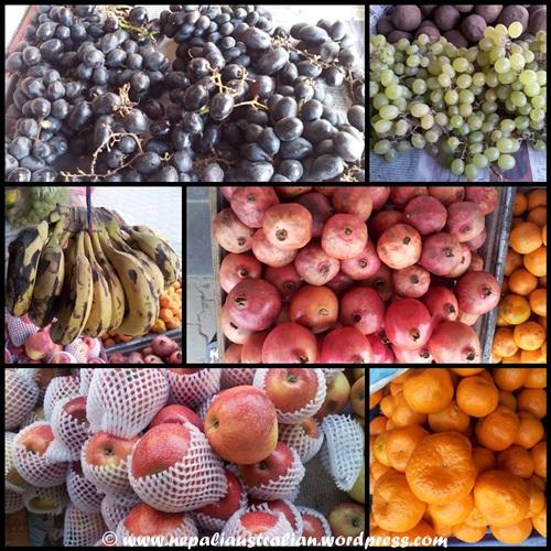 fruits (4)