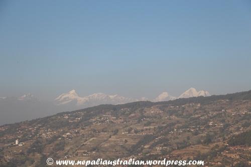 Kailashnath Mahadev , Sanga (8)