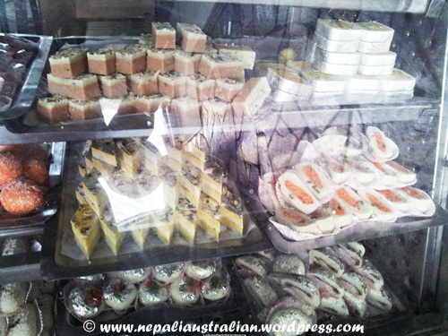 Roti shop (1)