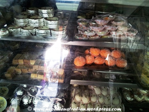 Roti shop (2)
