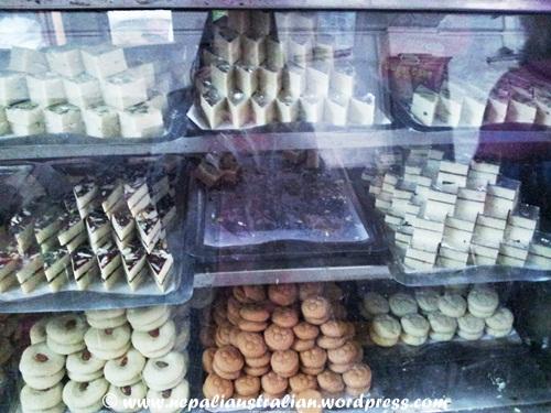 Roti shop (3)