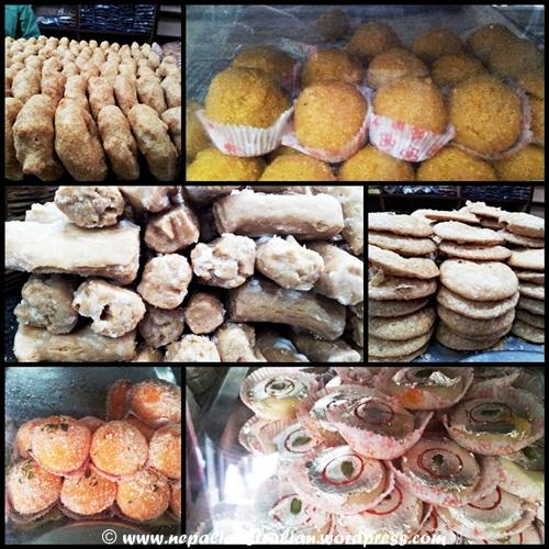 Roti shop (4)