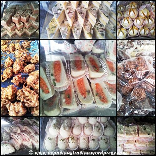 Roti shop (5)