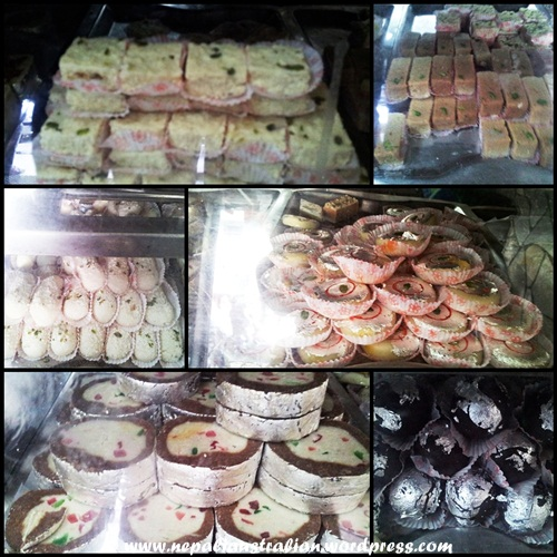 Roti shop (6)