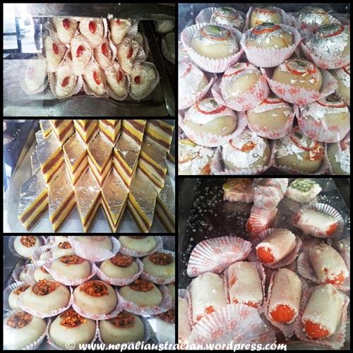Roti shop (7)