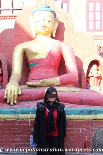 Swayambhu (10)