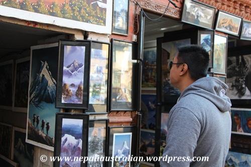 Swayambhu (11)