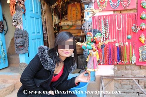 Swayambhu (13)